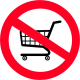 zakaz-handlu