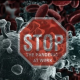 stop pandemia